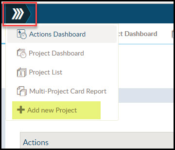 Add_New_Project.jpg