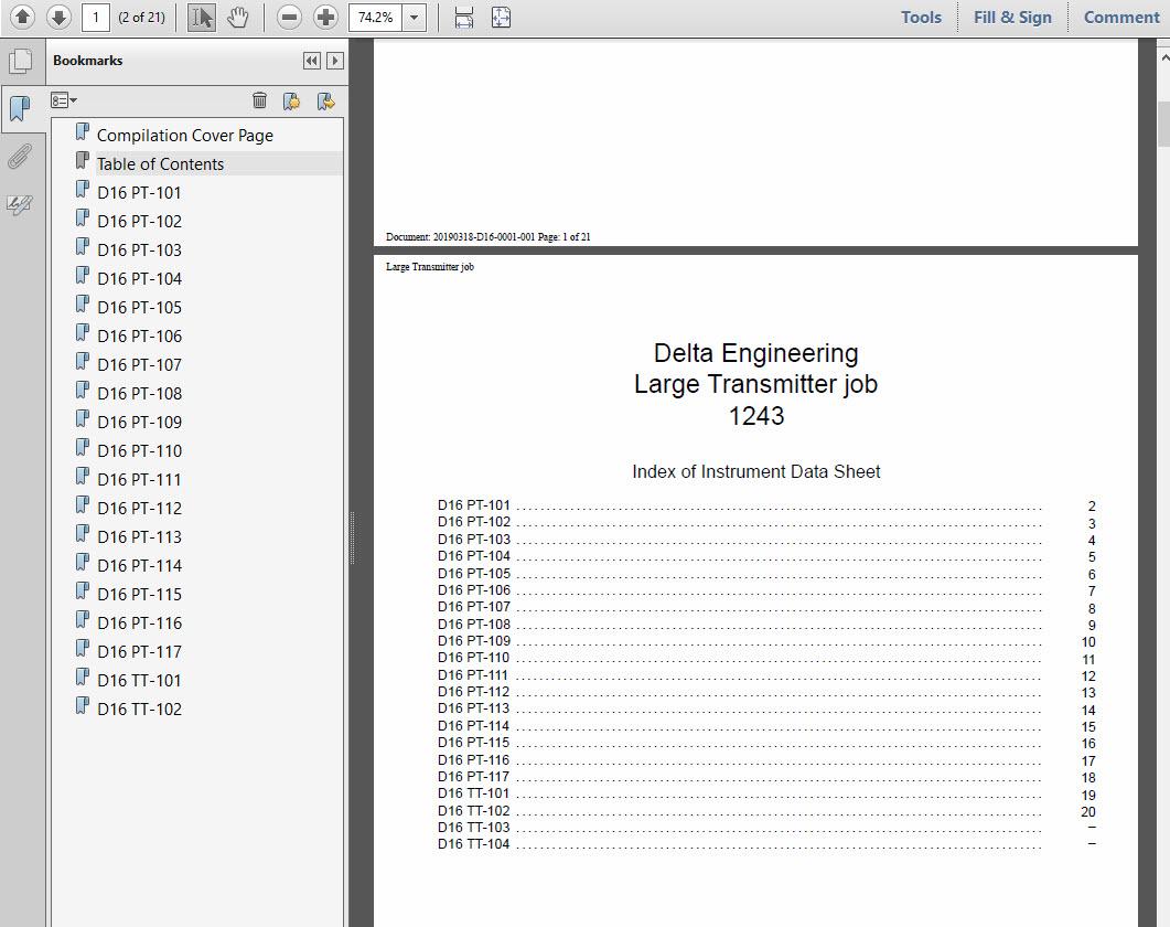 notes_pdf_2020-03-22_10-51-29.jpg